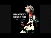 Bravely Second OST ~New Asterisk Boss Battle~ (Clean Game Rip)
