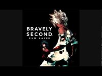 Bravely Second ~Tiz's Special Attack~ (Clean Game Rip)