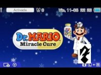 Dr. Mario Miracle Cure (3DS) Narrado 7ª parte