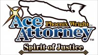 Ema Skye [...] 2016 - Phoenix Wright: Spirit of Justice Music Extended
