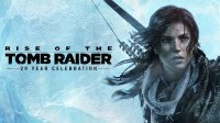 [ES] Rise of the Tomb Raider: 20 Year Celebration Launch Trailer