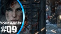 EXPLORANDO LAS TIERRAS NEVADAS | Rise of the Tomb Raider #09
