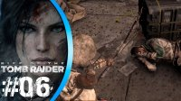 INSTALACION SOVIETICA | Rise of The Tomb Raider #06