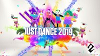 Just Dance 2019 Narrado 2ª parte