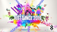 Just Dance 2019 Narrado: Alternativas Extremas y algunos retos