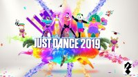Just Dance 2019 Narrado: Canciones Alternativas Normales + Done for Me