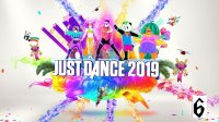Just Dance 2019 Narrado: Gameplay de la Demo (MEGASTAR)