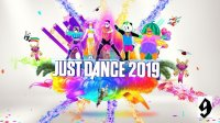 Just Dance 2019 Narrado: Just Dance Unlimited Gameplay