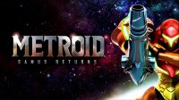 Metroid: Samus Returns OST - Landing on SR388