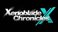 New Los Angeles - Xenoblade Chronicles X Music Extended