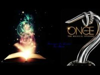 Once Upon a Time: The Musical EpisodeRevenge Is Gonna Be Mine