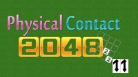 Physical Contact 2048 (Switch) 11ª parte