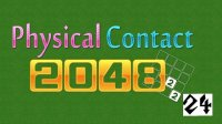 Physical Contact 2048 (Switch) 24ª parte