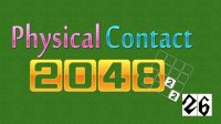 Physical Contact 2048 (Switch) 26ª parte