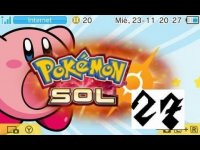 PKMN Sol Video Coverage (ESP): Episodio 27