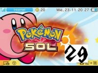 PKMN Sol Video Coverage (ESP): Episodio 29