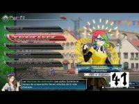 Pokken Tournament DX Road to 100% #41: RT100% Weekend 2 Fase 3