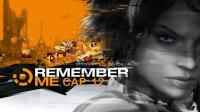 Remember Me PC|Cap.12|hasta los cojones de morir