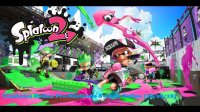 Splatoon 2 Narrado: Combates Online Pre-Nintendo Switch Online (18/09/18)