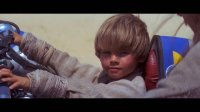Star Wars Episode I - The Phantom Menace: Podrace scene (Part 1 of 3) [1080p HD]