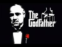 The Godfather Theme