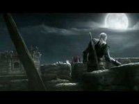 The Witcher - Cinematic Teaser