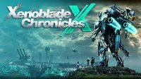 Theme X - Xenoblade Chronicles X [OST]