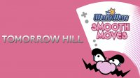 Tomorrow Hill - WarioWare: Smooth Moves (Highest Quality)