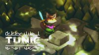 Tunic Gameplay Trailer | Xbox E3 2018