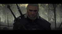 Witcher 3 - STLM 2 questing + EX IGNI